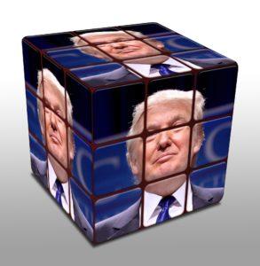 donald-trump-rubik_cube_Pixabay-1332922