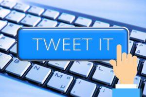 tweet-it-keyboard_Pixabay-1754930_1920