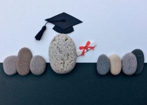 rocks-graduation-diploma_Pixabay-1449488_1920